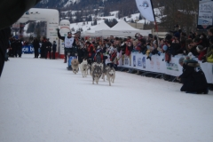 LGO  2010 - Thierry Coffre